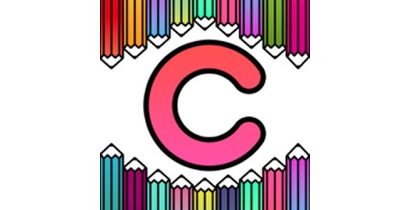 Colorfit Christmas Edition Coloring Book For Adults