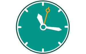 Smart Timesheet [Android App]