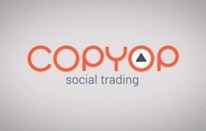 Getting to know Copyop [Android App]