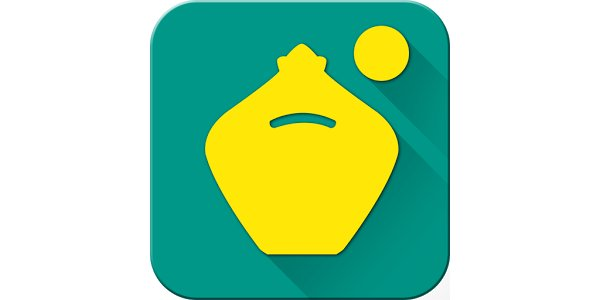 Expense Manager & Money Saver [Android App Review]