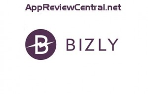 Bizly — Instant Meetings at Leading Hotels [iOS App]