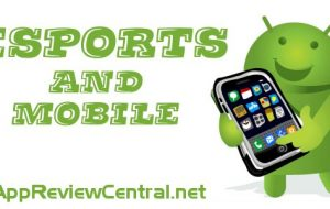 eSports and Mobile