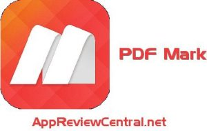PDF Markup Cloud [iOS App]