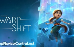 New Games in the App Stores – Part 3