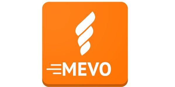 Mevo – Weight Loss and Fitness [App Review]