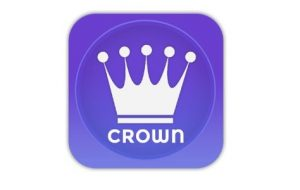 CrownTheApp-Video Contest App
