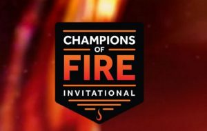 Champions of Fire [eSports]