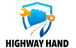 Highway Hand [App Review]