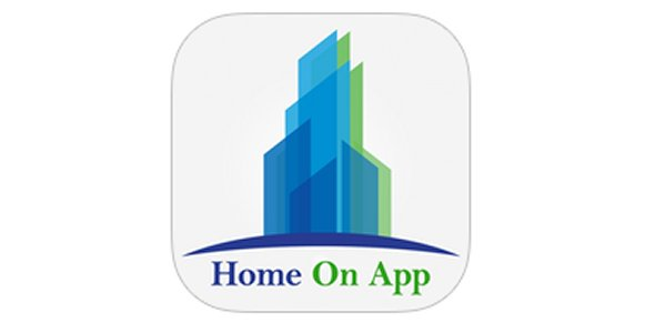 Home on App  [App Review]