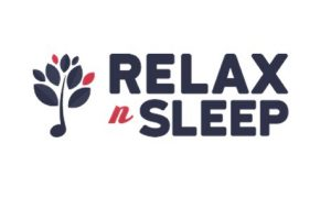 Relax n Sleep – Sleep Helper [iOS App]