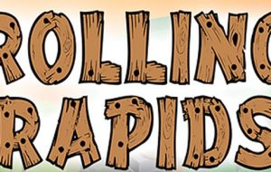 Rolling Rapids [Android Game]