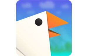 Paper Wings [Android Game]