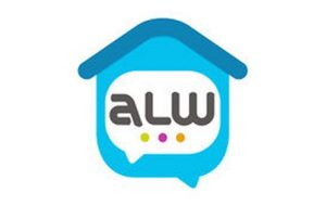 ALW – Almost Live With  [App Review]