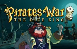 Pirates War – The Dice King