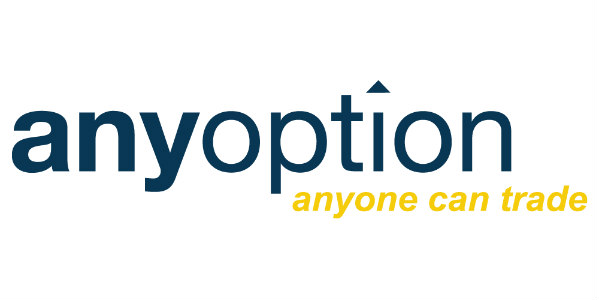 anyoption app