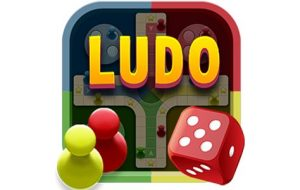 Ludo [Android Game]