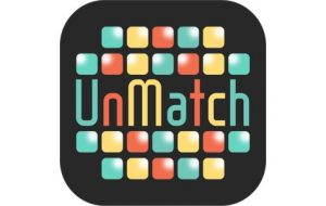 Block PuZzLE: UnMatch™ [Android Game]