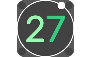 27 – A Spatial IQ Puzzle [Android, iOS Game]