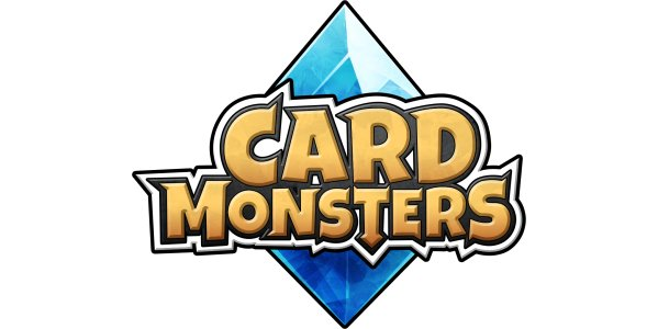 A Must Play Game – Card Monsters [Android, iOS]
