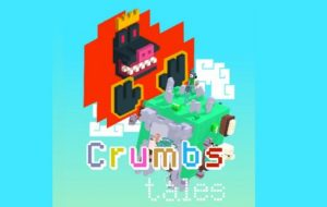 Crumbs Tales [iOS Game]