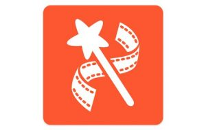 VideoShow – Video Editor & Movie Maker [iOS App]