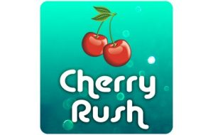 Access Real Money Casino Games From Cherry Rush