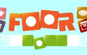 Foor [Android, iOS Game]