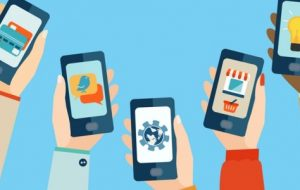 How Can Mobile Apps Improve Your Business?