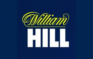 William Hill Android/IOS App: Download Instructions & Review