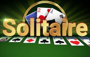 Good Old Solitaire [Android Game Review]