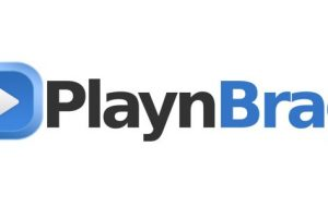 (AD) PlaynBrag… Nothing Brings Mates Together Like Sports, Bets and Banter!