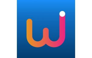 Winstag – Fashion Trends [iOS App Review]