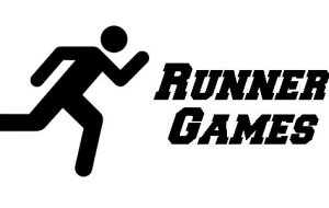 Reviews – The Latest Runner Games