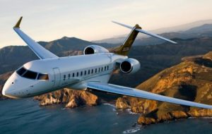 App News: Fly in Luxury with Victor Private Jet Charter