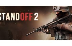 Reviews – Online Multiplayer FPS Games