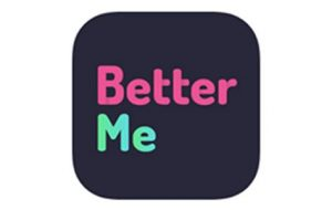 Become a Healthier You With the BetterMe App