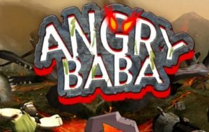 Angry Baba: A Unique New Game [Android, iOS]