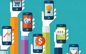 How To Start An App Business On A Budget