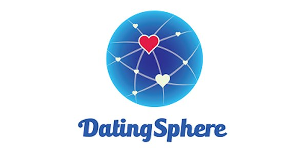 DatingSphere [iOS App Review]