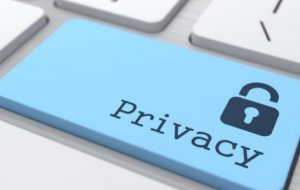 Free tools you can use to protect your privacy online