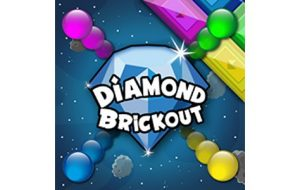 Diamond Brickout [Android App]