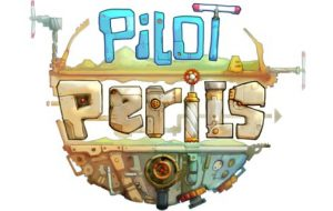 Pilot Perils [iOS Game]