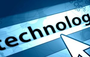 5 Ways Technology Can Better Help Your Education
