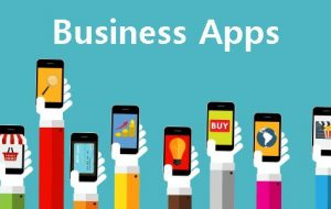 The 5 Best Business Apps To Use In 2020