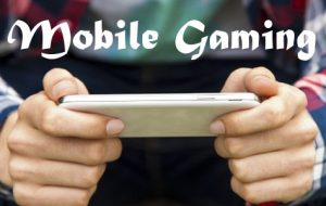 iPhone or Samsung for mobile gaming?