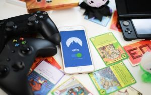 How Online Gaming Is Changing?