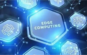 Edge Computing and How it Drives Business Value for Organizations.
