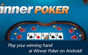 Deal Me In – Winner Poker