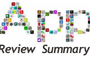 Glimpse for Android [Review Summary]
