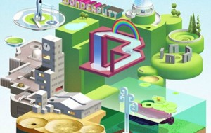 Wonderputt – Golfing on your iPad [Video Review]